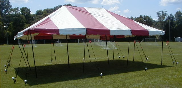 Tent Doctor Awnings And Tents